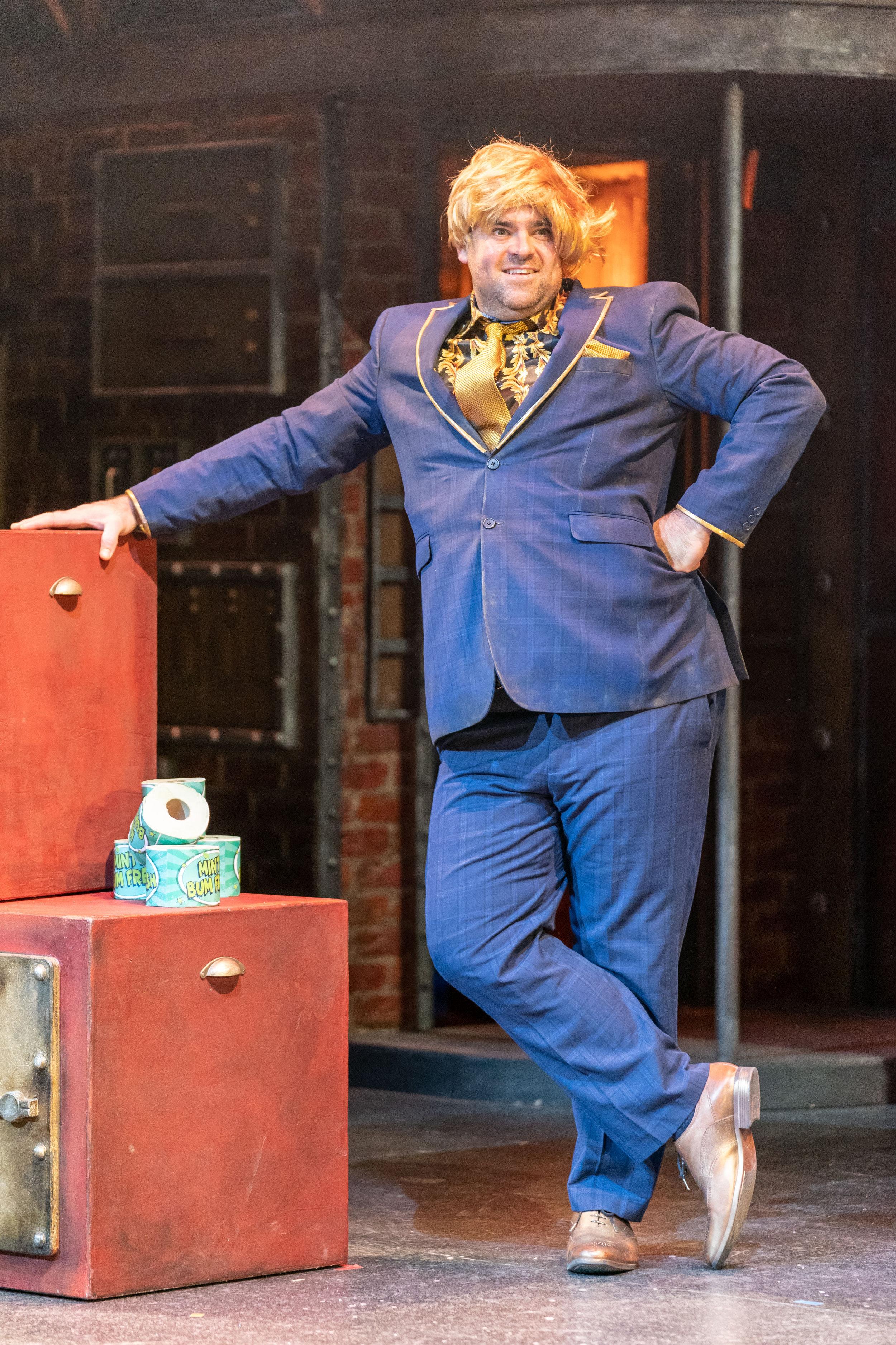 Dean Nolan in Billionaire Boy The Musical A Nuffi[6514].jpg