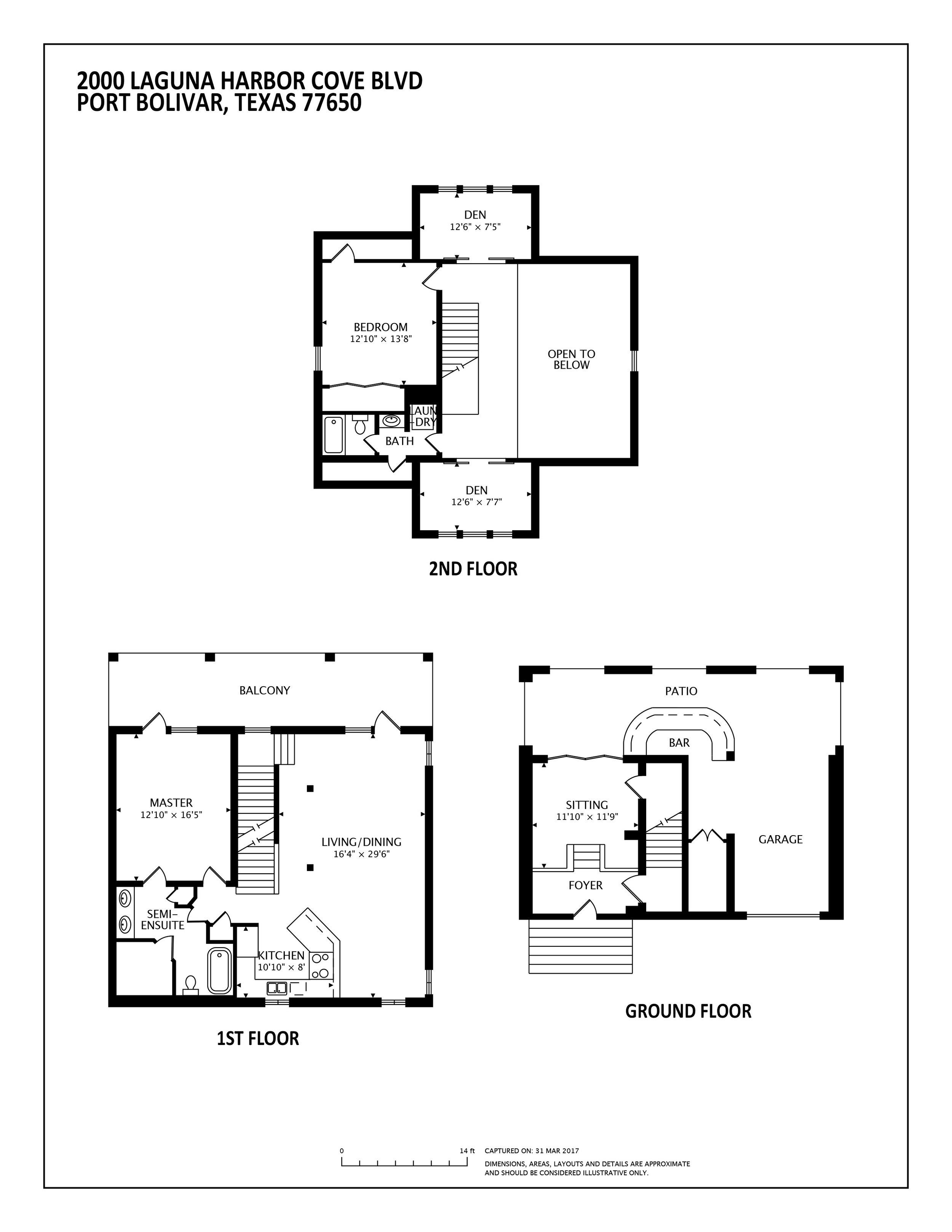 2000-LH-Cove---Floor-Plan---FINAL.jpg