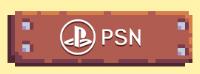 PSNButton.png