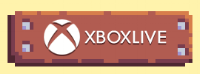 XboxButton.png