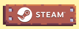 SteamButton.png