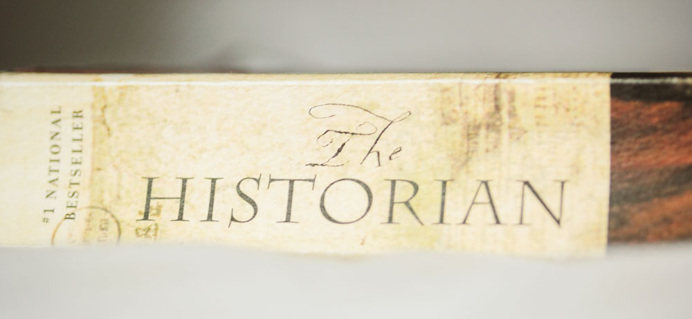 The_Historian.jpg