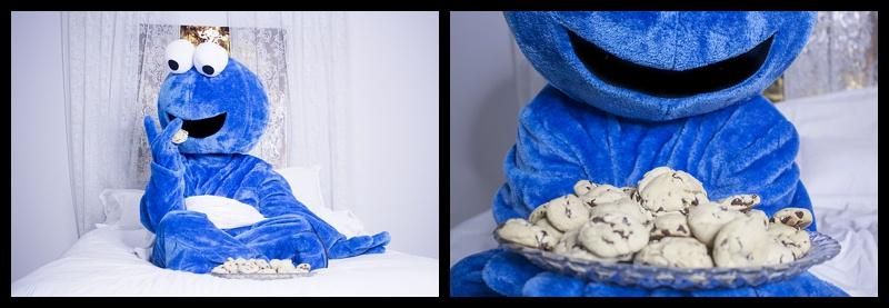 Cookie Monster Boudoir 2.jpg