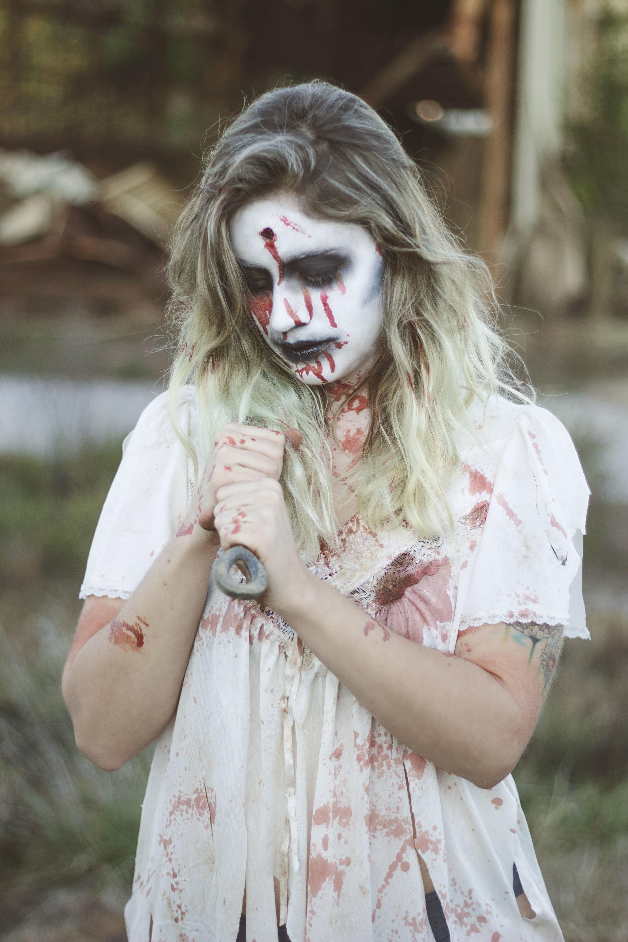 Alexis_Halloween_23.jpg