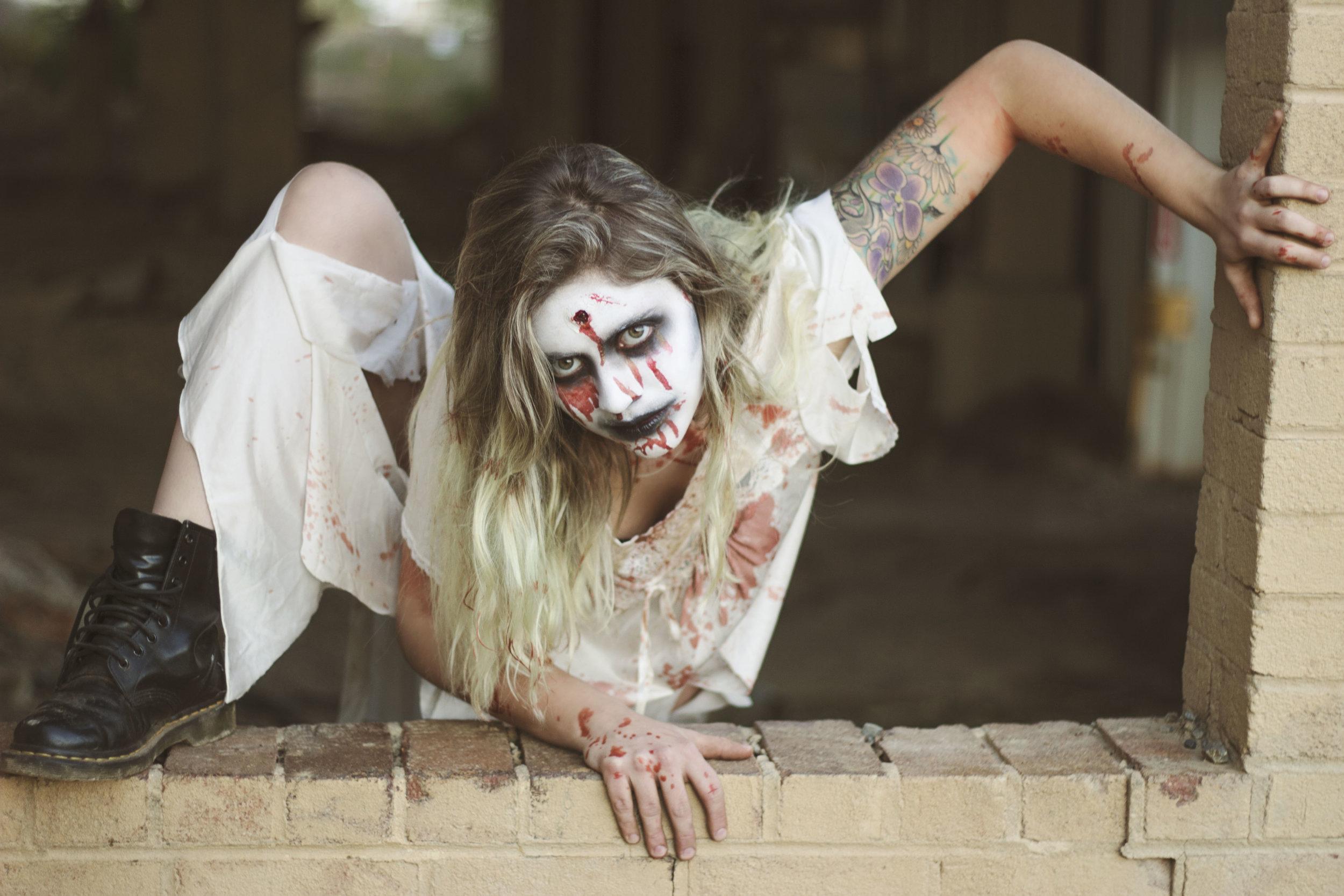 Alexis_Halloween_27.jpg
