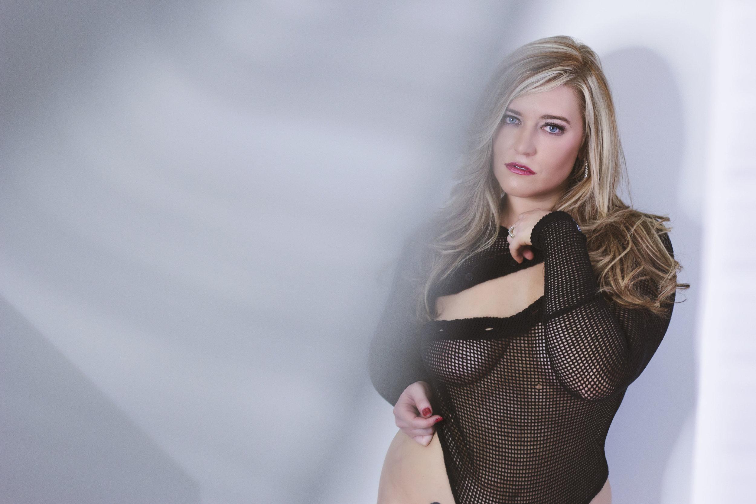 Lindsey011.jpg