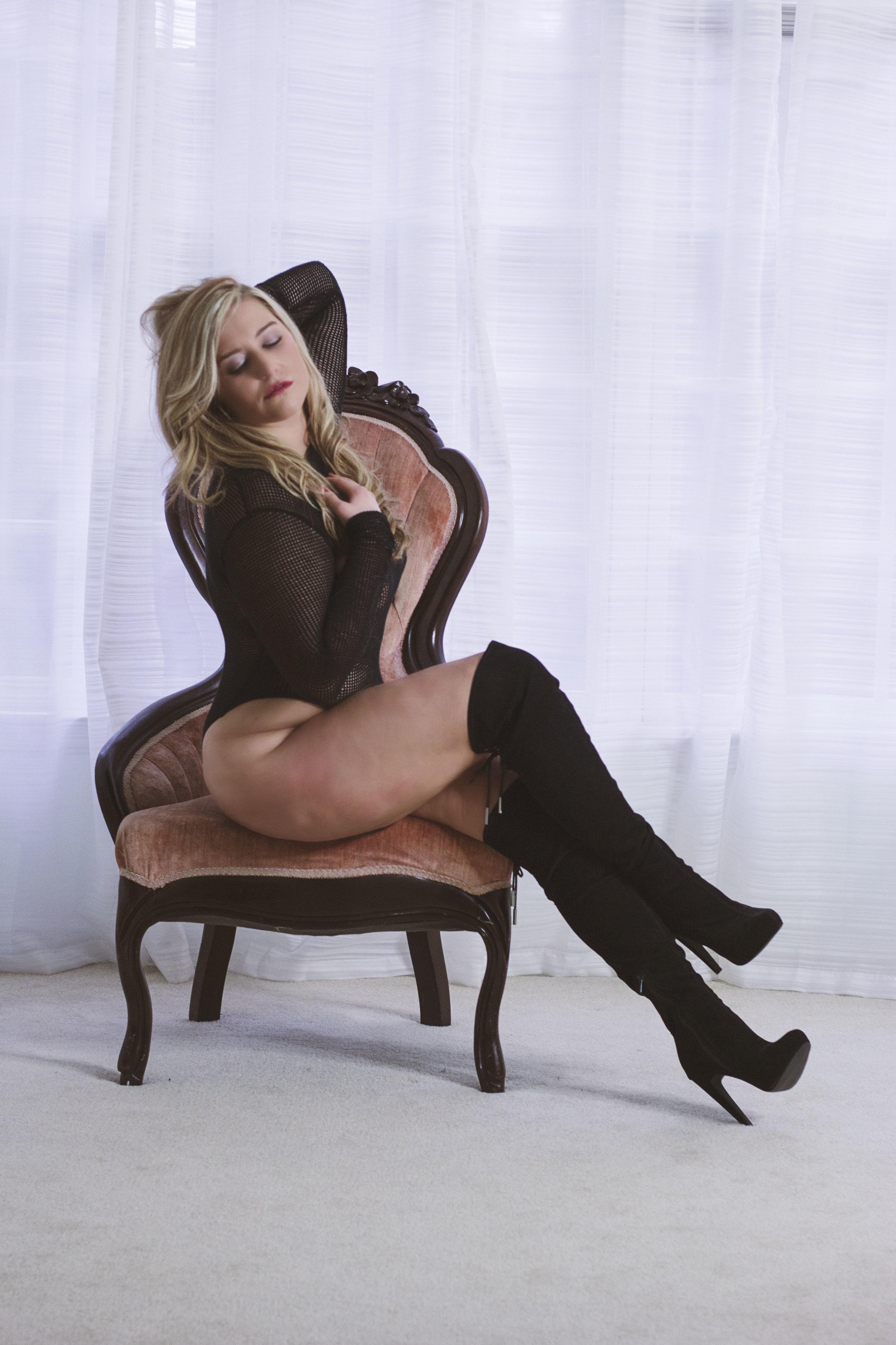Lindsey018.jpg