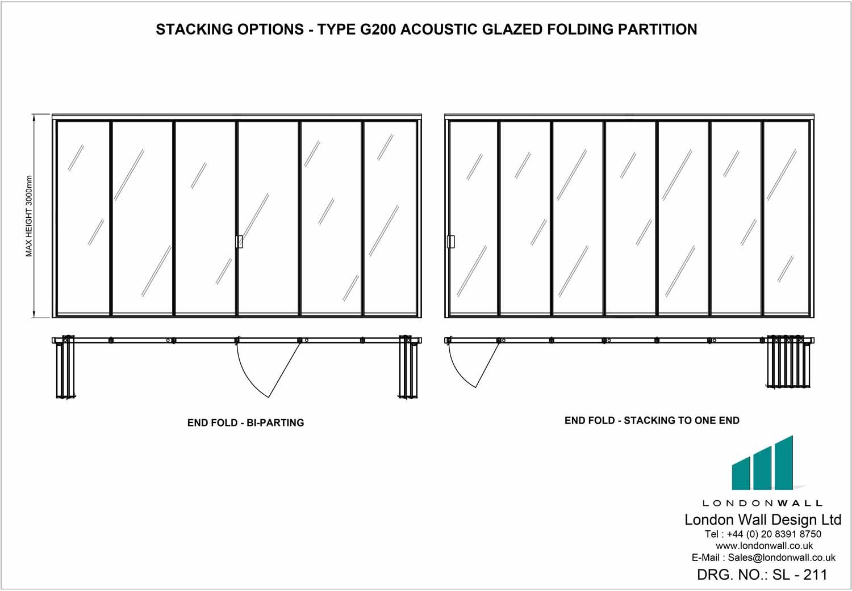 Download:  PDF   CAD