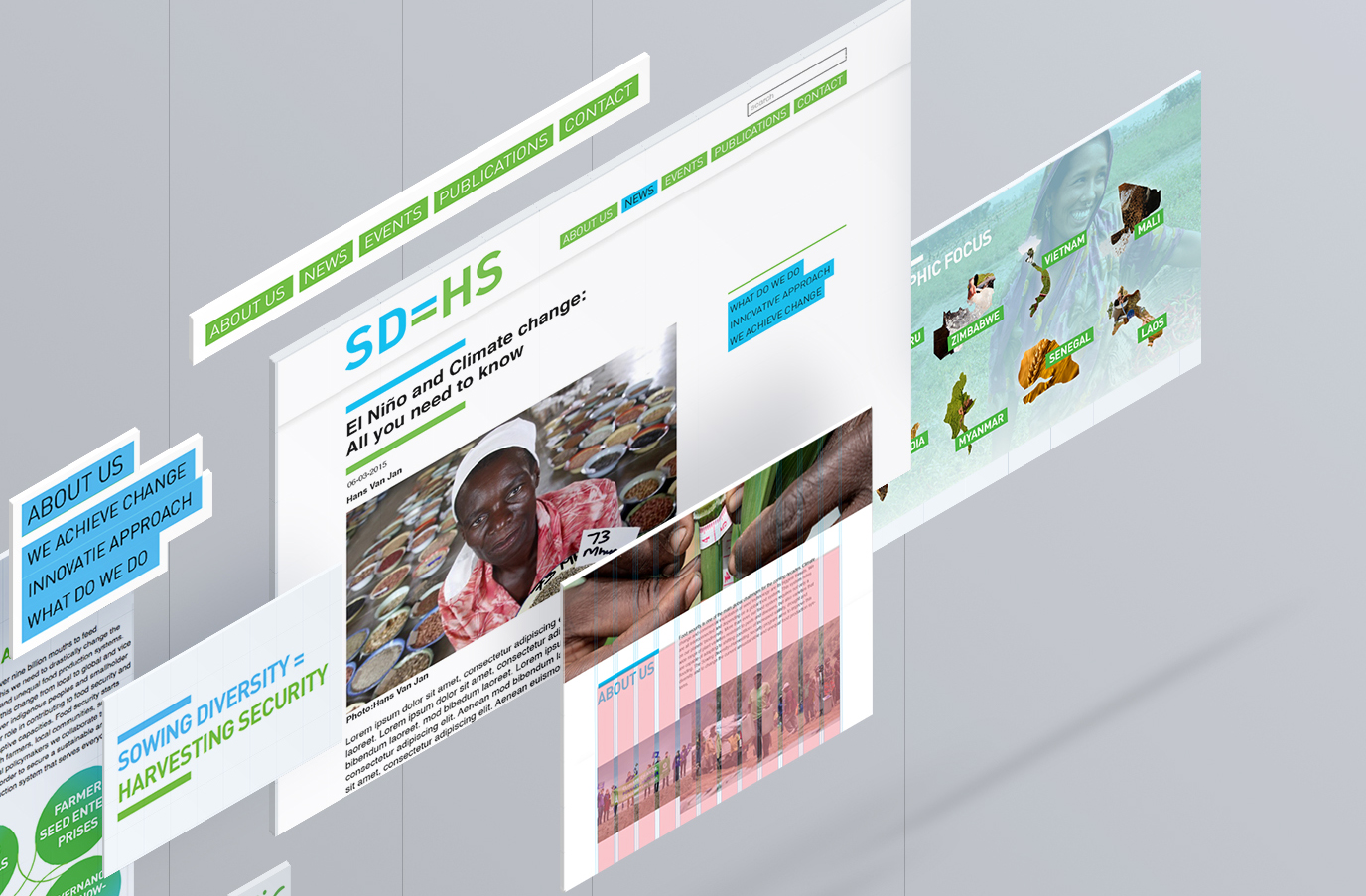 Oxfam - Perspective PSD Mockup02.jpg