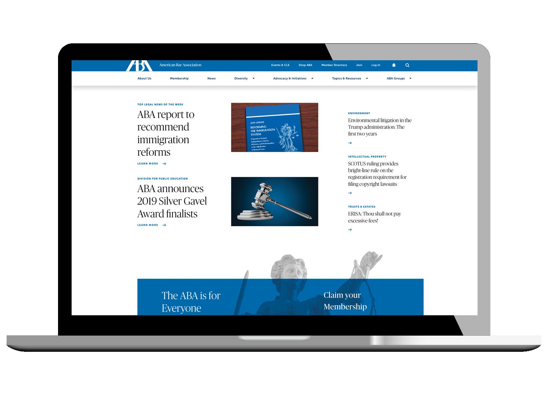 aba.org_laptop.png