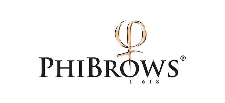 phibrows_1_orig.jpg