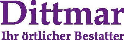 Dittmar-Logo_Book Antiqua_Pfade.png