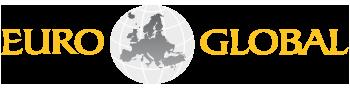 euroglobal-logo.png