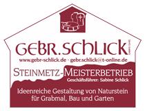 Logo2_neu.png