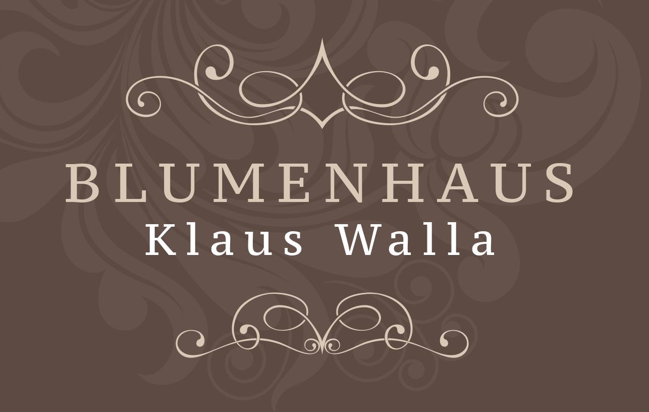 Blumenhaus Walla.png