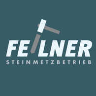 Steinmetzbetrieb Feilner Bayreuth.png