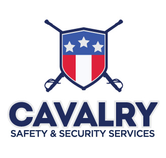 Cavalry_SecServ_Vert_Logo.jpg