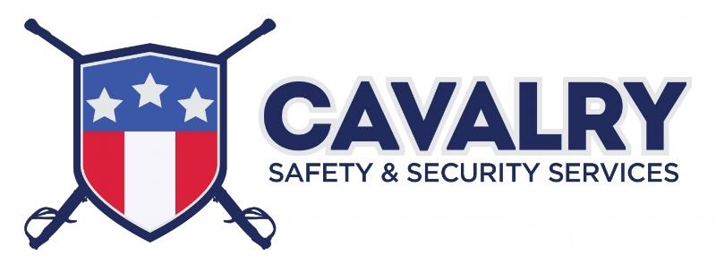 Cavalry_SecServ_Hori_Logo-01.jpg