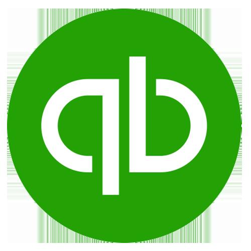 Quickbooks-Logo.png