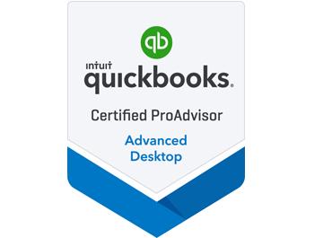 quickbookspro.png