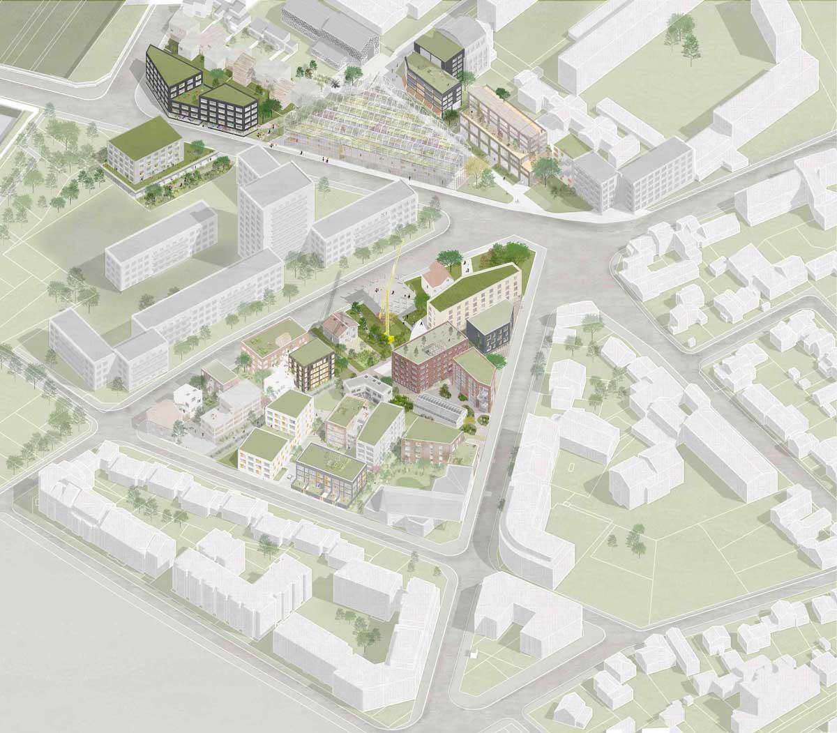01-Le-quartier-BCF-en-2023.jpg