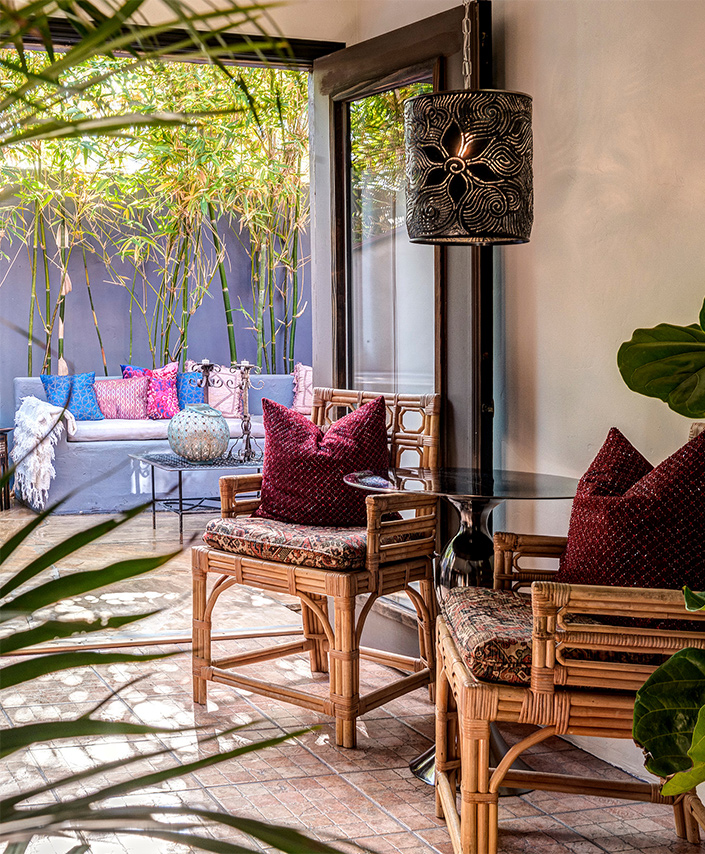 palm-springs-hotel-the-rossi-velvet-suite.jpg