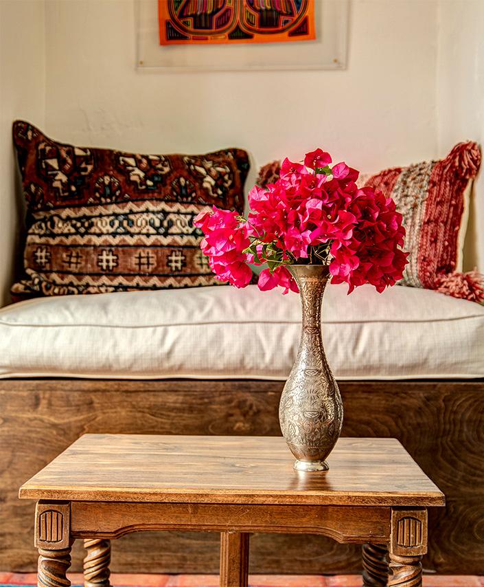 palm-springs-hotel-the-rossi-kasbah-suite.jpg