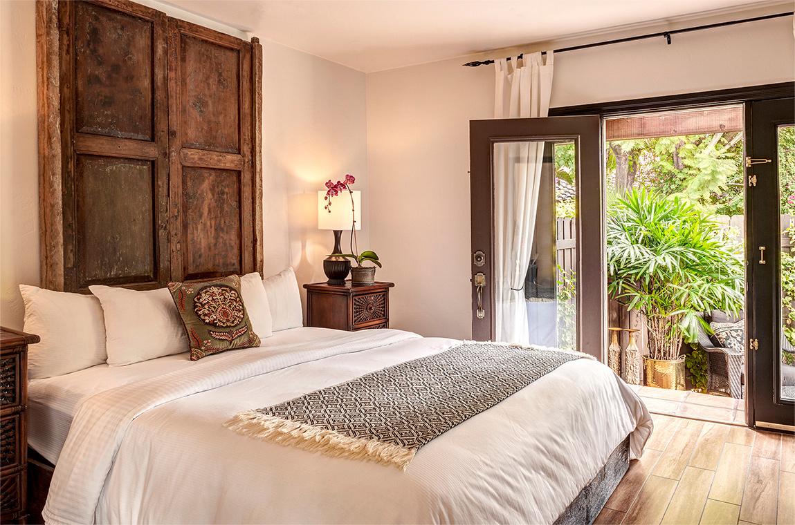 palm-springs-hotel-the-rossi-sedona-hacienda-room