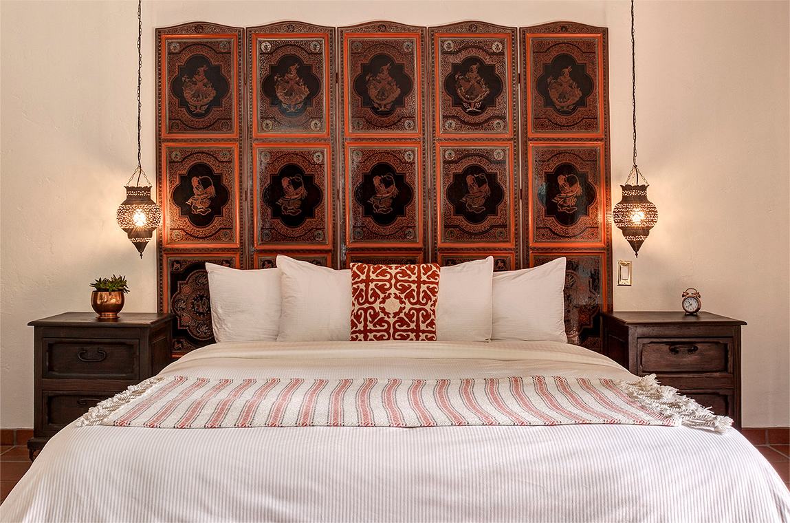 palm-springs-hotel-the-rossi-exotic-style