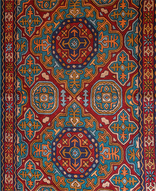 palm-springs-hotel-the-rossi-hot-kasbah-hacienda-tapestry