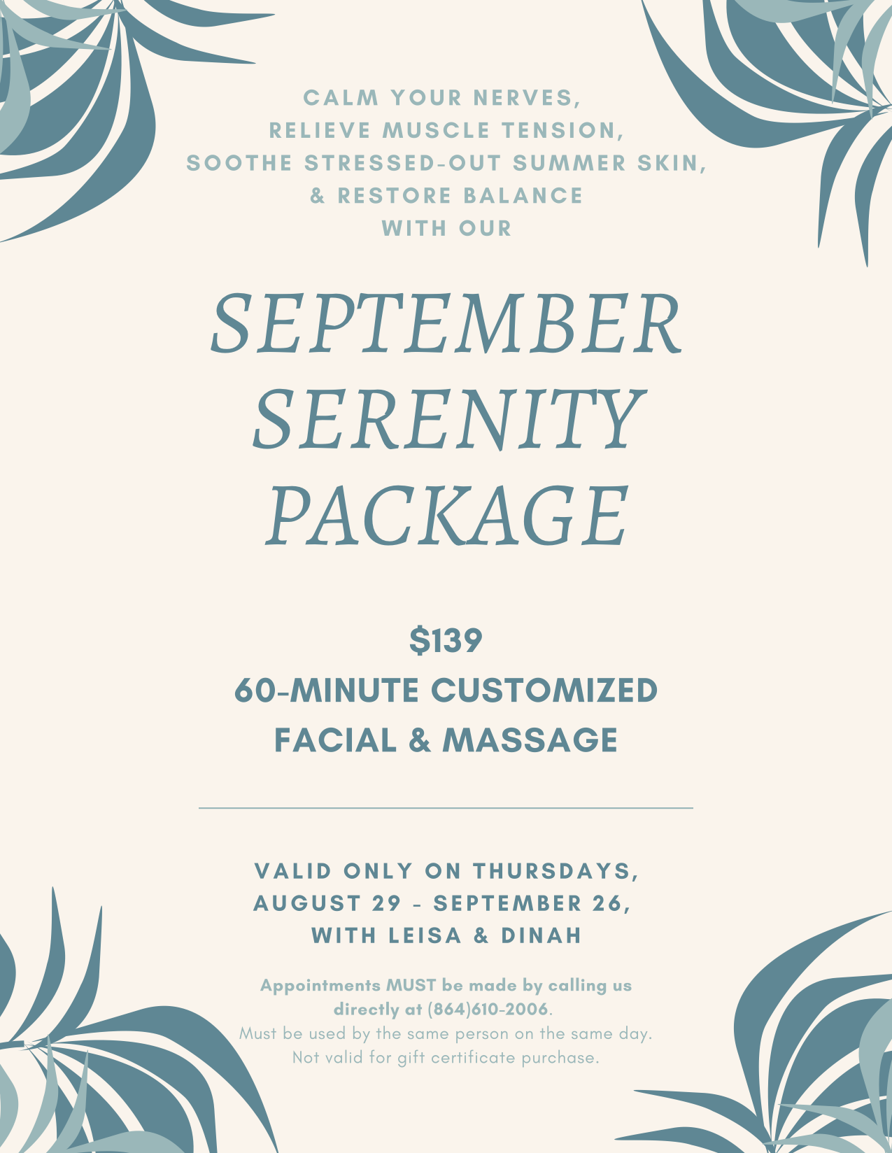 SEPTEMBER SERENITY PACKAGE copy.png