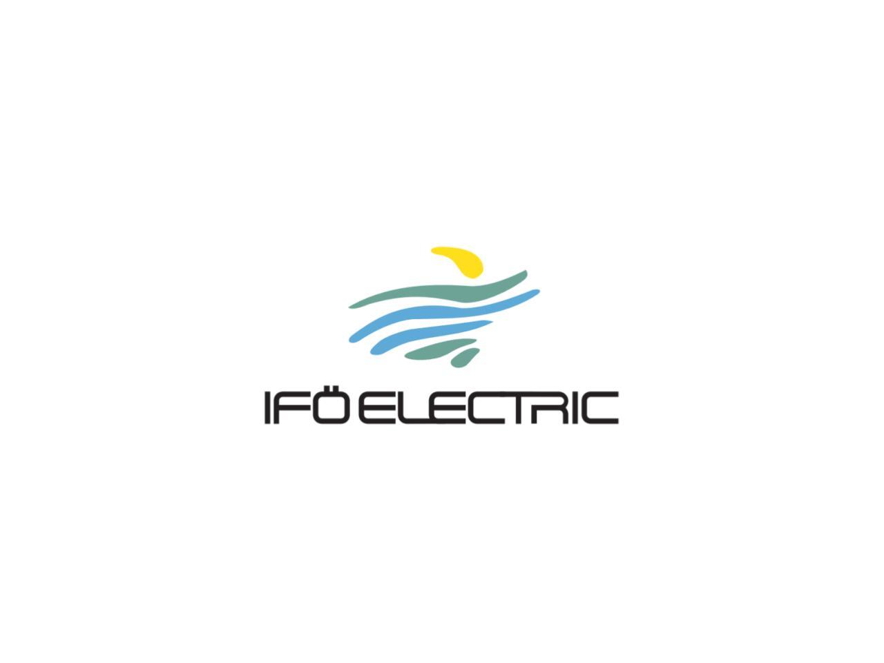 Sponsorer STCC 2017 logotyper hemsida (13).jpg