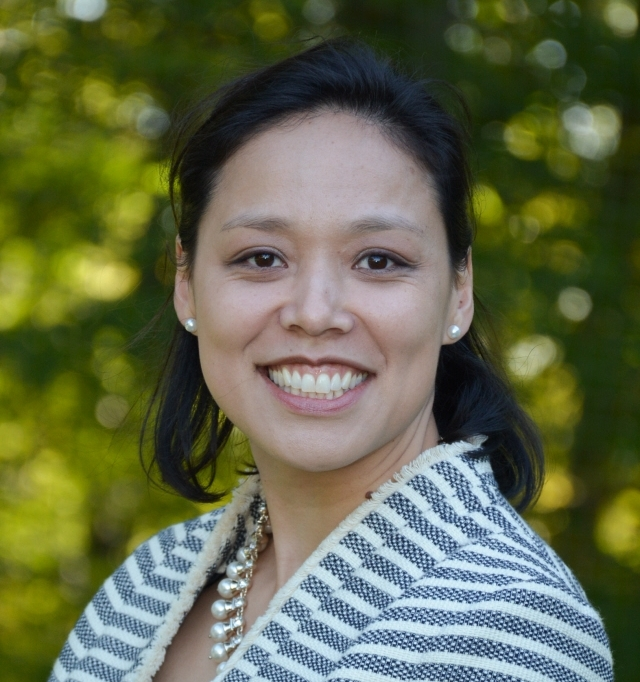 Allegra N.D. Maletz   Assistant Director of Admission Latin Teacher    Email Allegra  (978) 318-3610