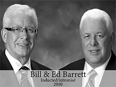 Barrett, Bill & Ed.png