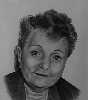 In 1933, before universal health insurance, Ruth Cook Wilson co-founded the organization that became known as the Maritime Blue Cross-Blue Shield Association.  Ruth Cook Wilson served as Executive Director until 1958, by which time Maritime Blue Cross had a total of 331,689 members and Maritime Blue Shield had 199,863 subscribers.     En 1944, avant le création de l'assurance-maladie universelle, Ruth Cook Wilson a contribué à la fondation de l'organisme qui est devenu le Maritime Blue Cross-Blue Shield Association.  Ruth Cook Wilson a occupé le poste de chef de la direction jusqu'en 1958, période à laquelle l'organisme Maritime Blue Cross avait plus de 331 689 membres abonnés et Maritime Blue Shield en avait 199 863.