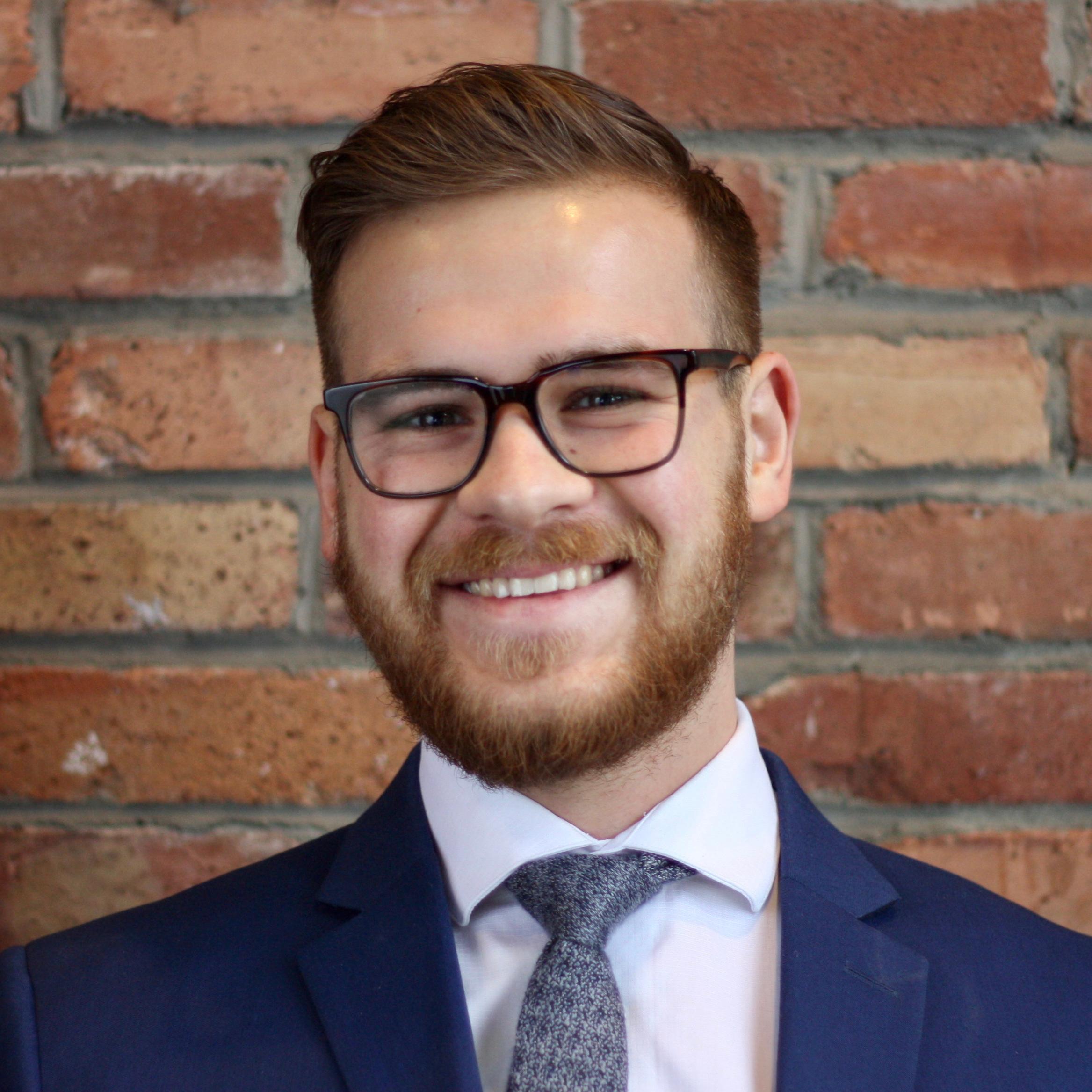 Ryan Josefchak   Custom Sales Manager 1-877-795-5678 x 821  Email