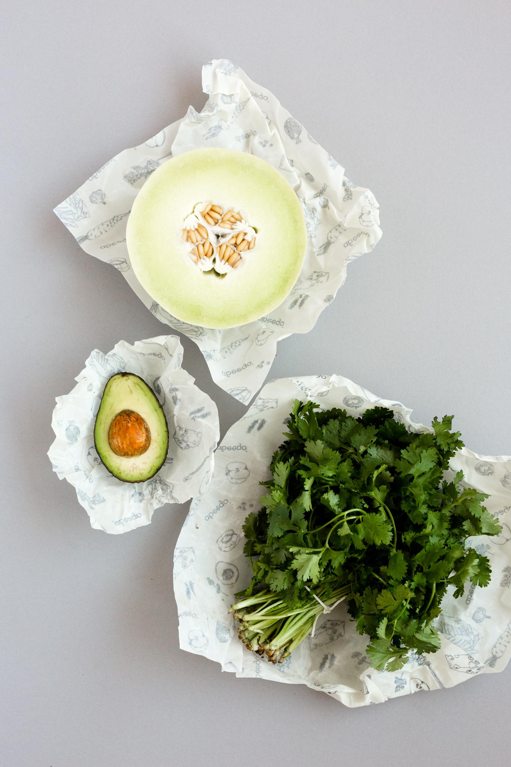 abeego-beeswax-wrap-cilantro-variety-1.jpg