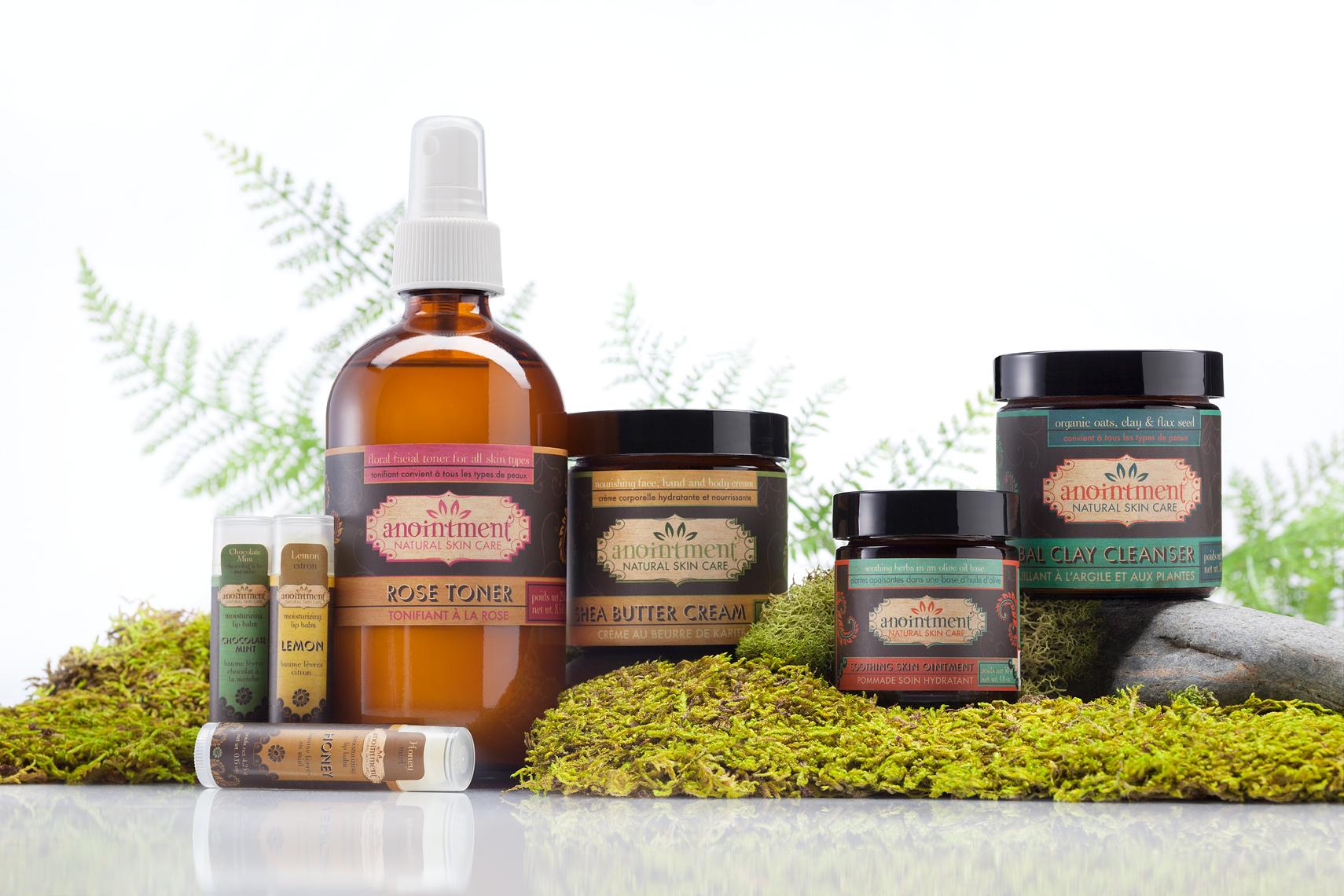Skin Care Group.jpg
