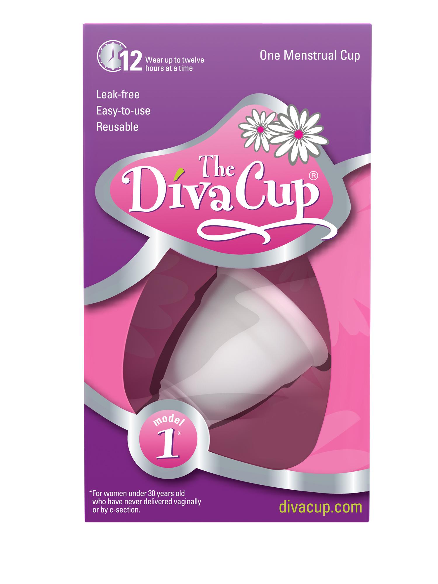 DV001 - DivaCup Model 1.jpg