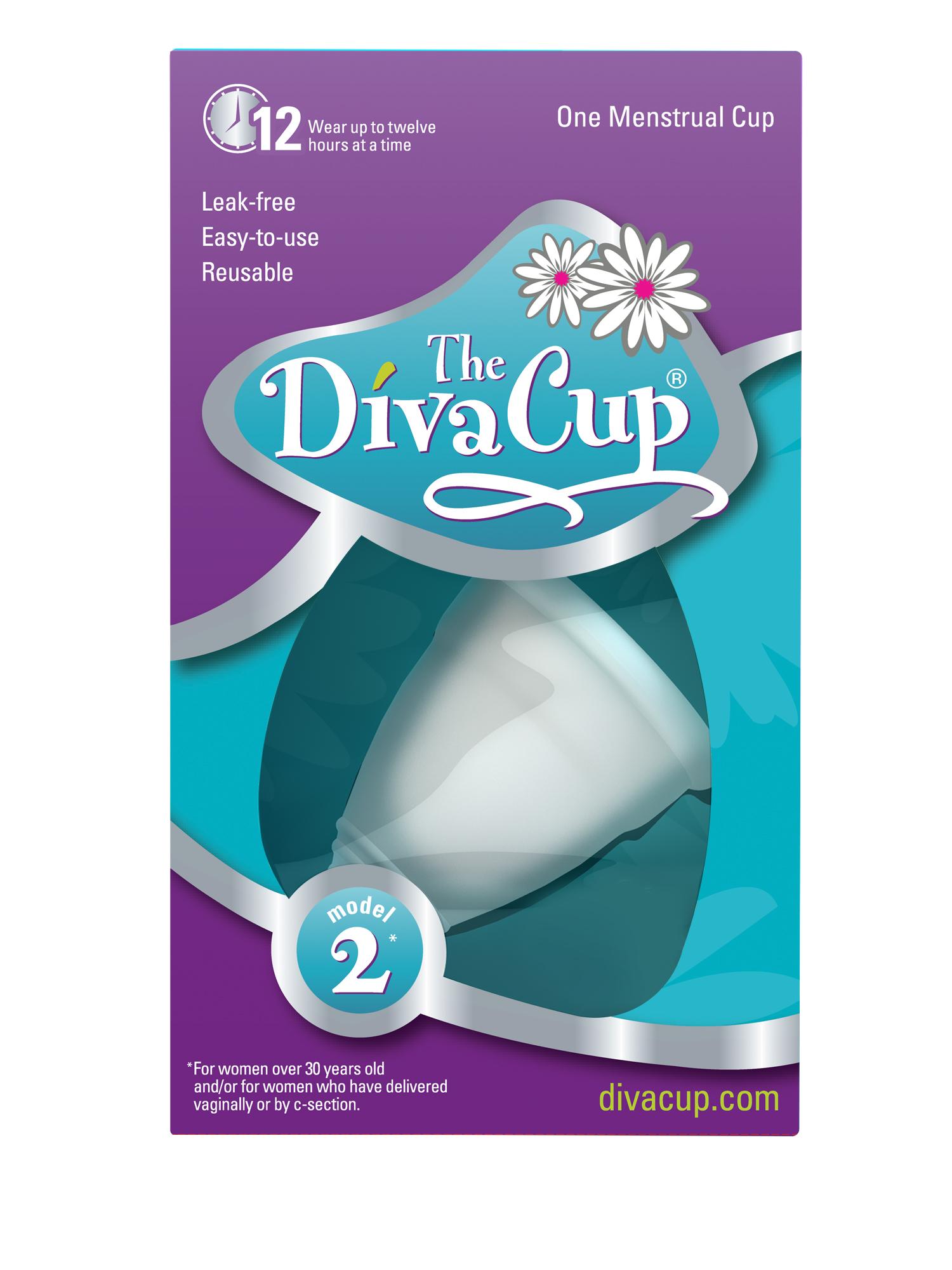 DV002- DivaCup Model 2 .jpg