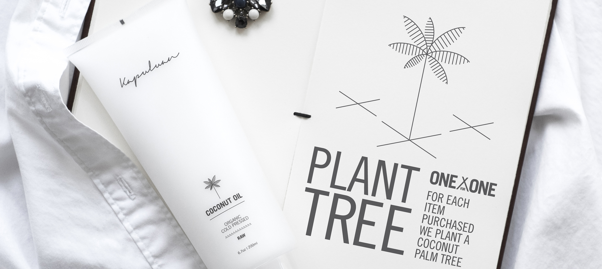 KAPULUAN TREE PLANTING copy.jpg