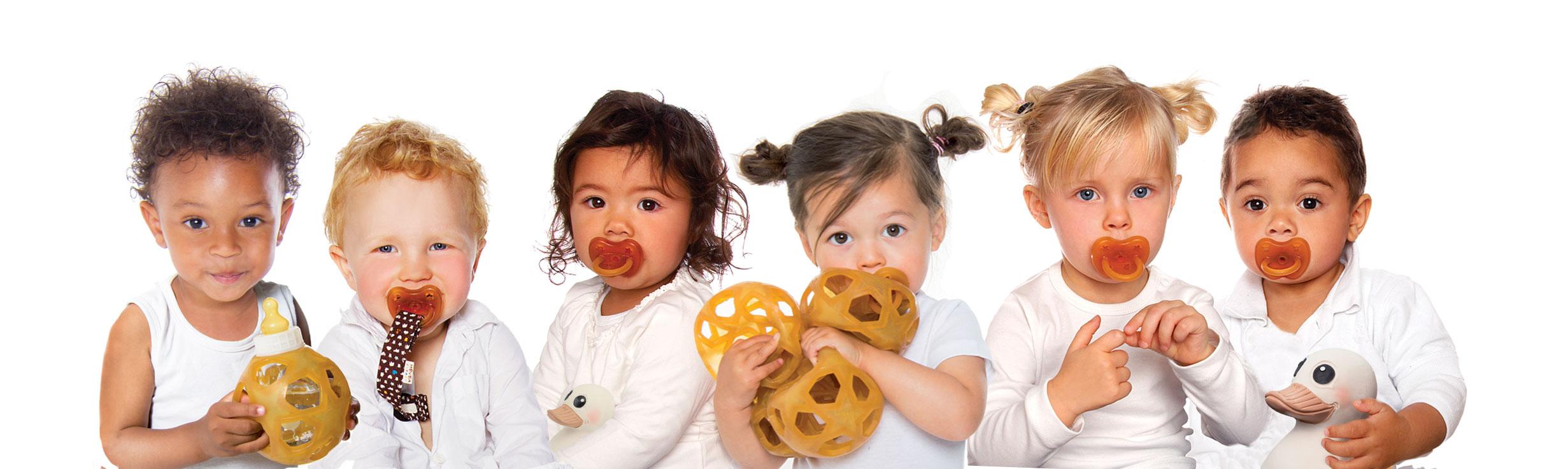 HEVEA-6-children-w-products NEW.jpg