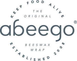 abeego-logo-secondary.jpg