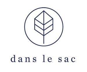logo-ediy.001.jpg