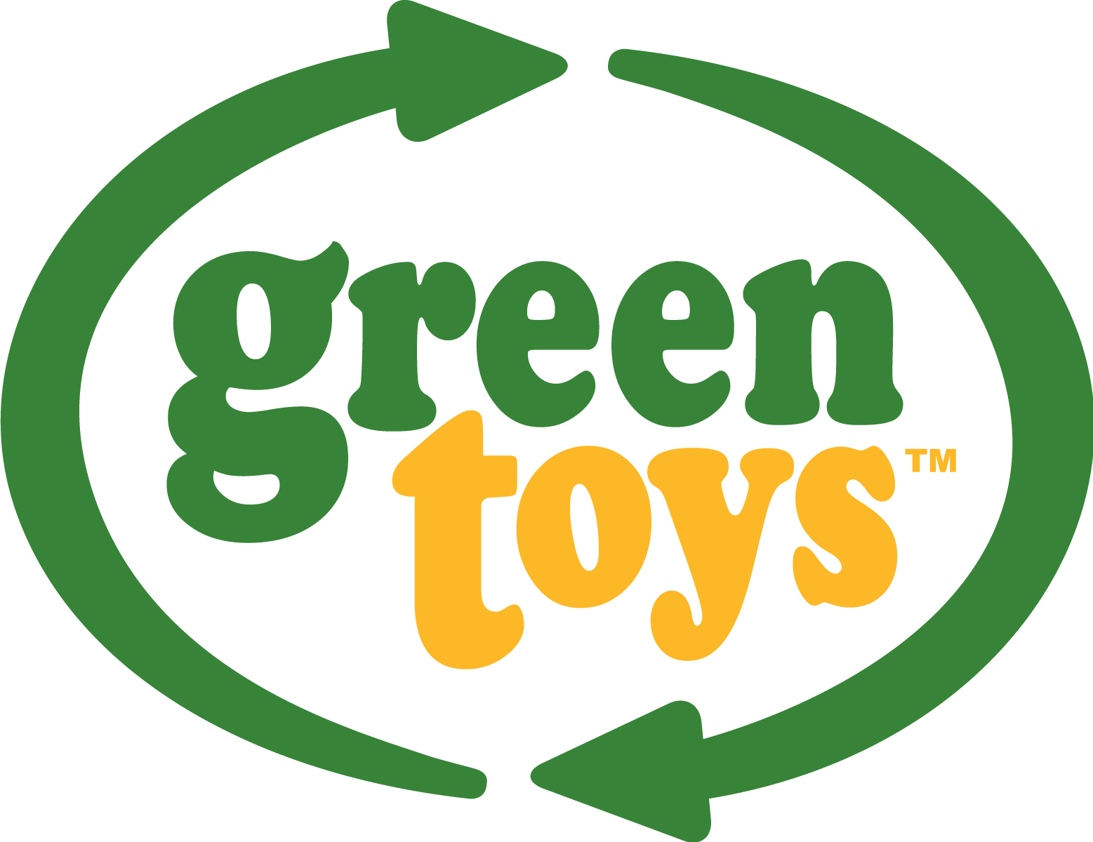 GreenToysLogo-cropped (1).jpg