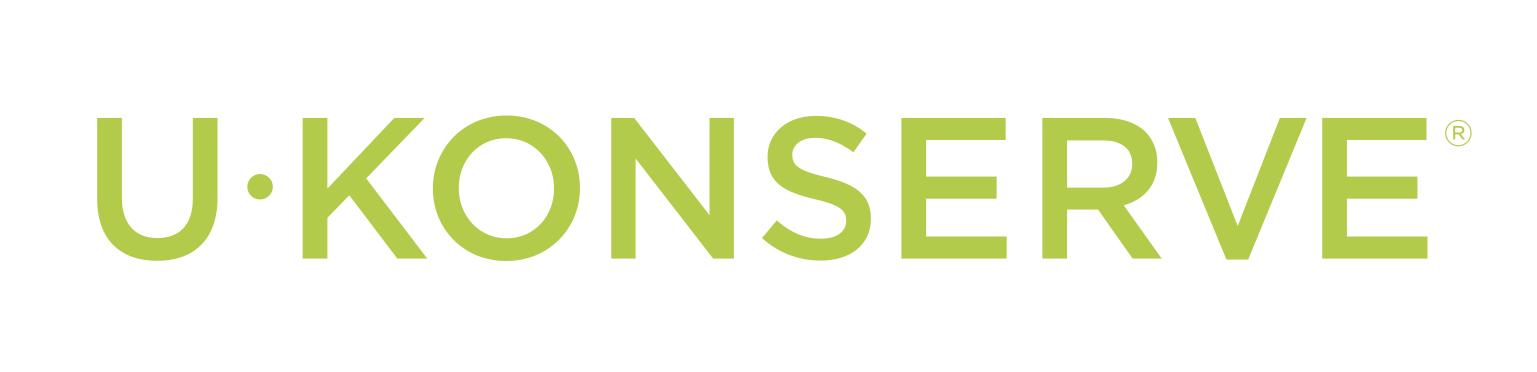 UK_logo.green.jpg