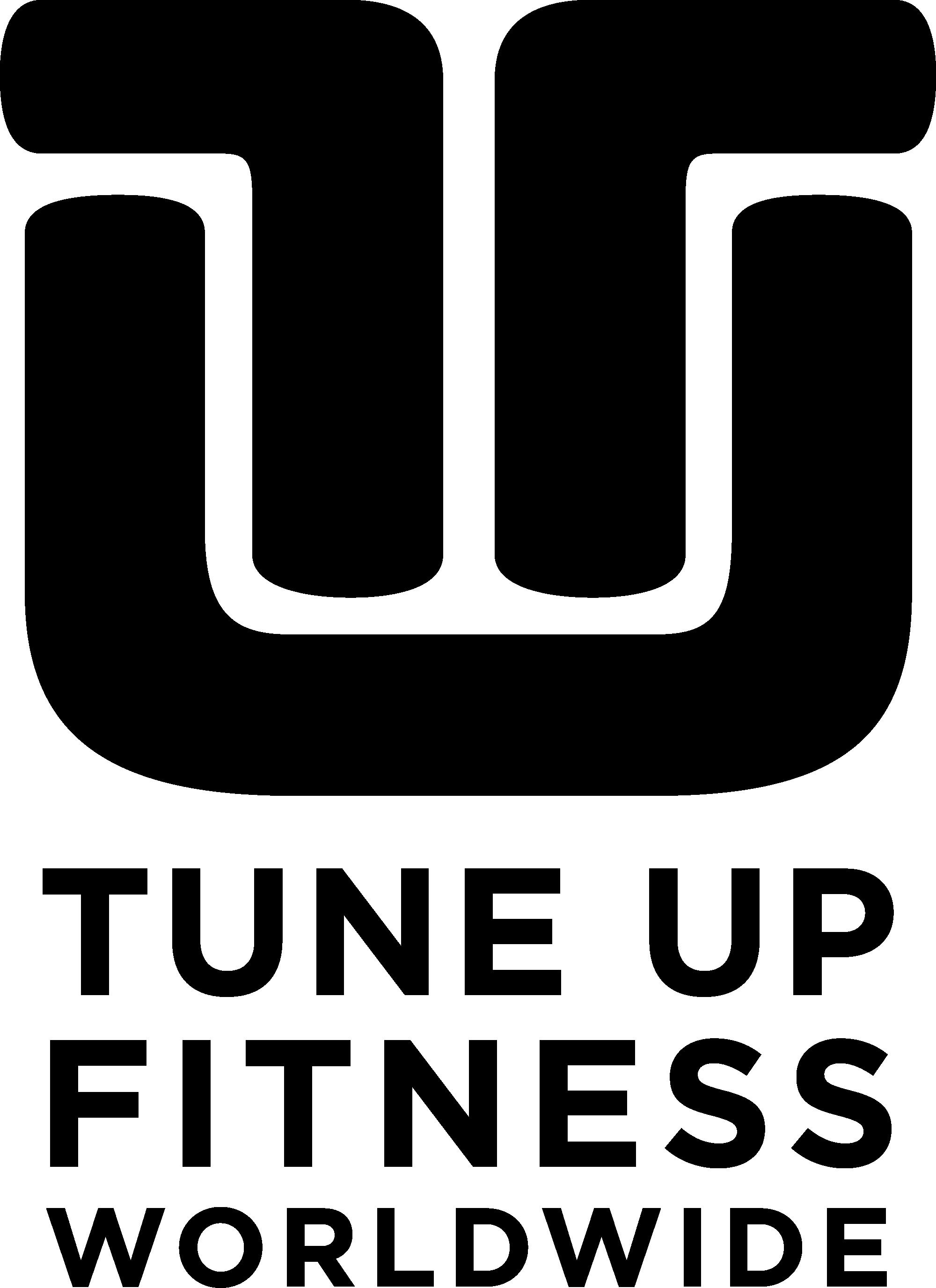 logo-tuneupfitnessworldwide-2000.png