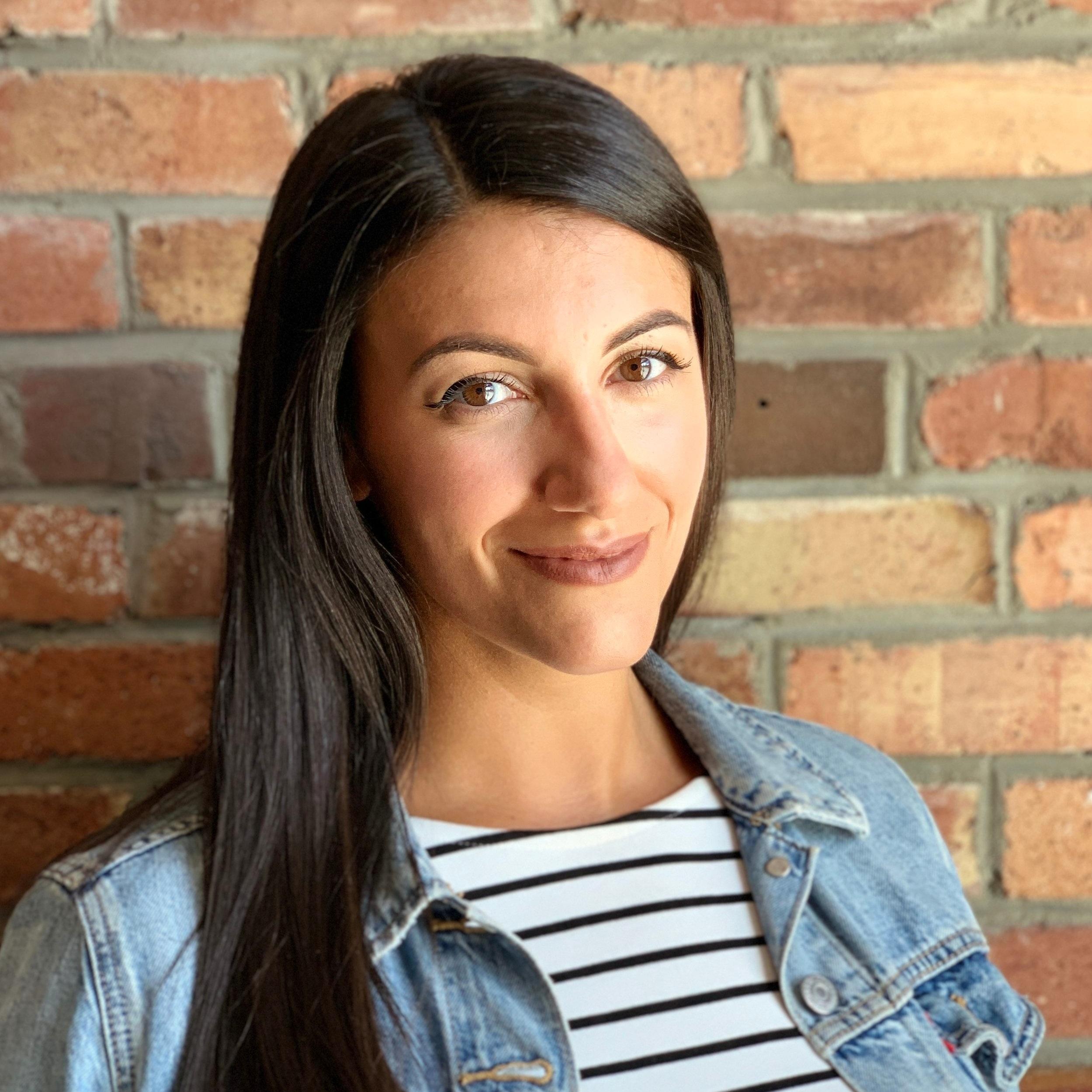 Marisa Colatorti   Operations Manager 437-771-7052  Email