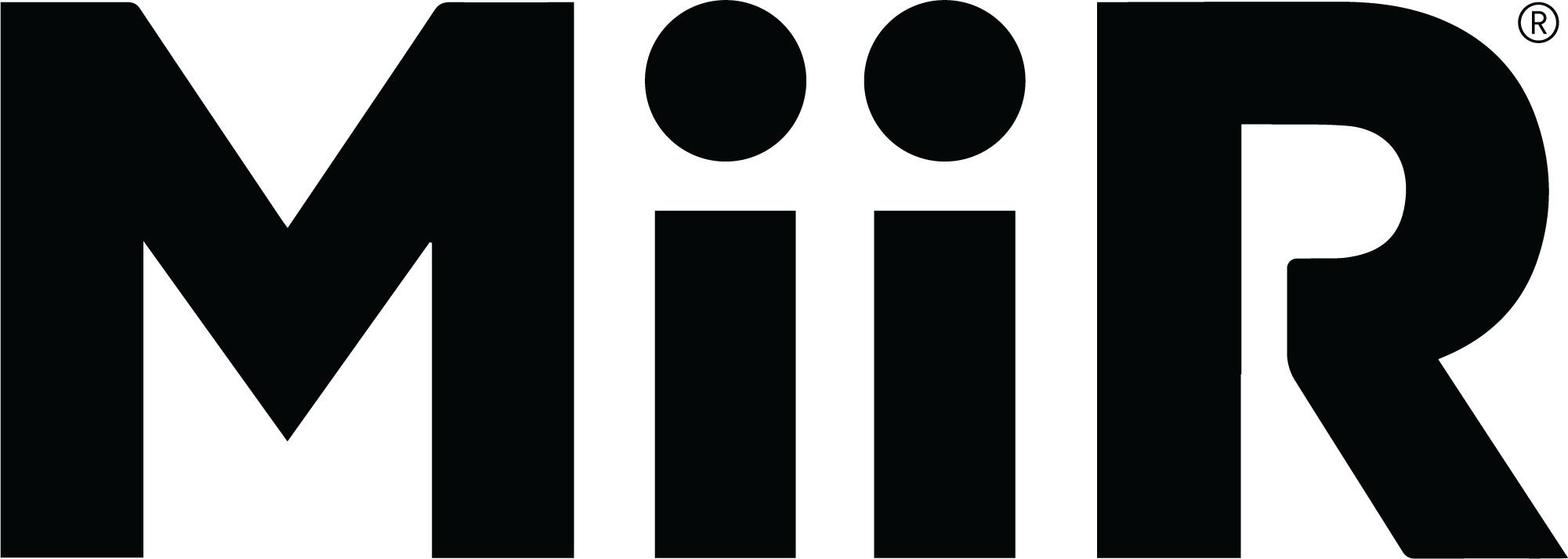 MiiR_logo_Black (1).png