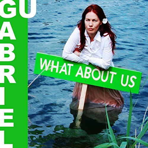 gugabriel-what_about_us_s.jpg